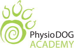 Physio dog academy