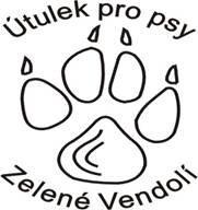 Výsledek obrázku pro logo zelené vendolí
