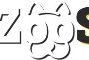 Logo: FOGI ZOO SHOP